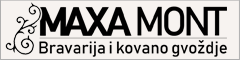 Maxa Mont - Bravarija i kovano gvoždje
